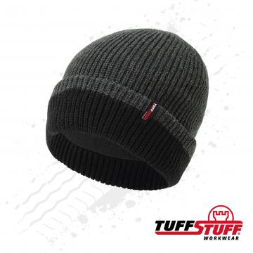 TuffStuff Workwear, Socks, Beanies, Hats and More