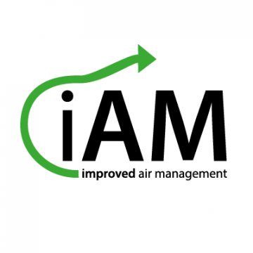iAM - Improved Air Management for your Trucks, Market leading Aerodynamics by Kuda UK