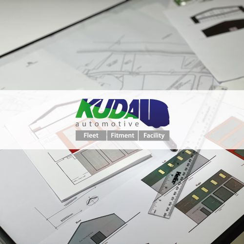 Kuda to construct new, state of the art Fleet Fitment Facility