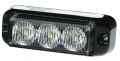 Kuda Directional LED