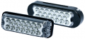Kuda High Performance Directional LED