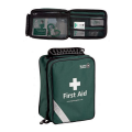 Truck and Van First Aid Kit