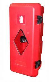 6-9Kg Fire Extinguisher Box