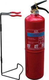 3Kg Powder Fire Extinguisher