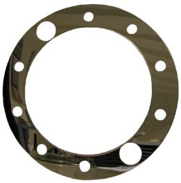 Mounting Ring - Alloy Wheel