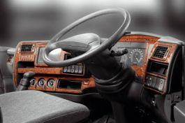 Renault Magnum 2002-2004 Dashboard Decor Kit