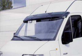 Iveco Daily 1999-04/2014/Renault Master/Mascott/Opel Movano