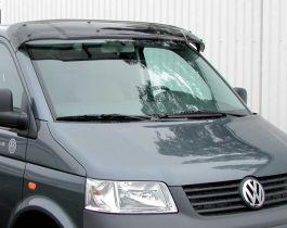 VW T5 Sunvisor