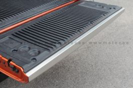 Ford Ranger Tailgate Protector. 2012 Onwards