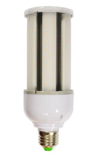 20W LED Corn Bulb (ES/E27) - Warm White (240V) or Daylight white