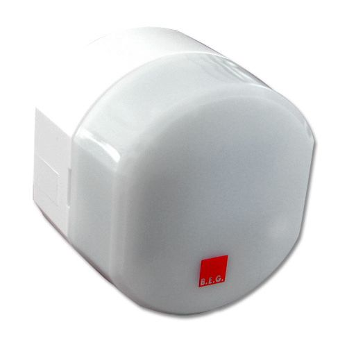 LUXOMAT® CdS - T-SM.  With remote controllable photo electric switch