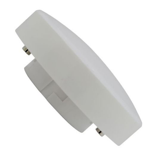 Integral 5W LED GX53 Very Warm White 40 Watt Alternative