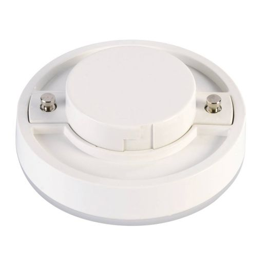 LED GX53 8.2w SMD LED 4000k 620 Lumens