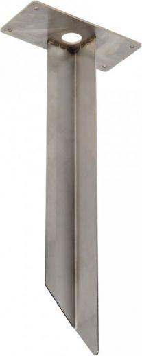 Arrock Arc earth spike - 50cm