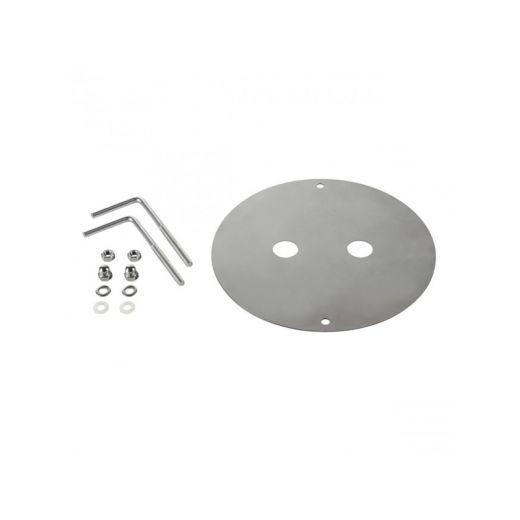 Rox Acryl Concrete Anchor set