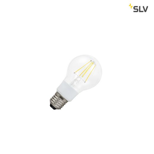LED E27 4.5w 280 degree 2200k to 2700k variable colour temperature