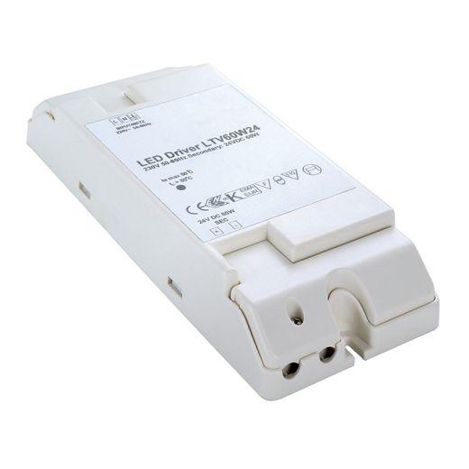60w 24v Power Supply