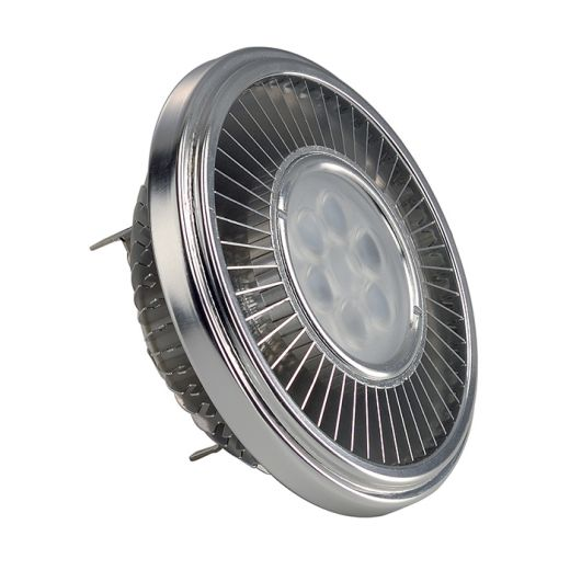 PowerLED 15w 30 degree 2700k 810 lumens