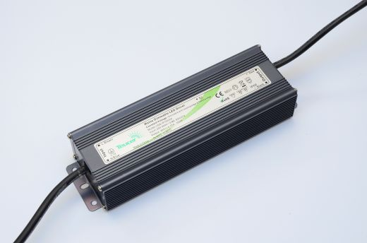 Dimmable LED Driver 100w - Constant Voltage 24vdc IP67