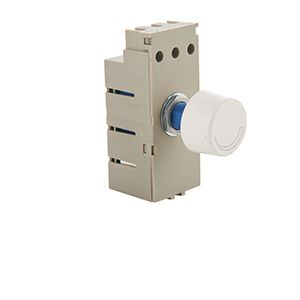 Dimmer module 150w - For use indoors (Not IP Rated for outdoor use)