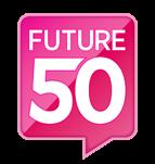 A Future 50 Company