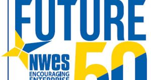 Suffolk Future 50