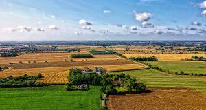 Understanding the challenges of rural broadband