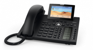 Could a VoIP telephone system help you to work remotely?