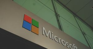 Microsoft helping to combat COVID-19 phishing scams