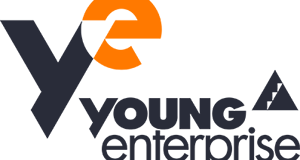 Lucid Supports Young Enterprise