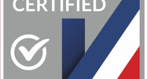 Lucid is ISO 27001 Certified