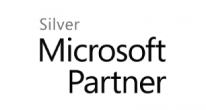 Lucid Achieves Microsoft Certified Partner Status