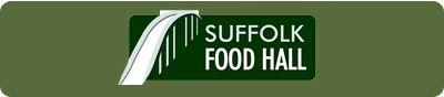 Suffolk Food Hall Ltd