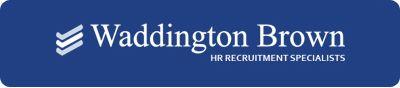 Waddington Brown Ltd