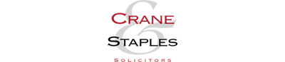 Crane and Staples Solicitors