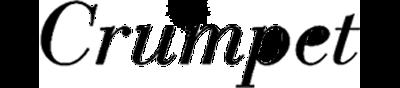 Crumpet Cashmere