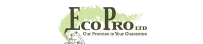 Eco Pro Ltd
