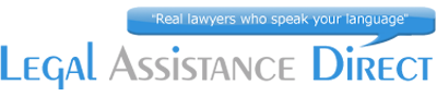 Legal Assistance Direct