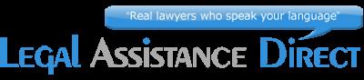 Legal Assistance Direct