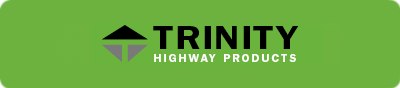 Trinity Highway Products International