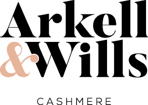Arkell & Wills