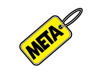 Plan your Meta Tagging