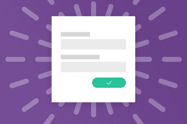 Website Startup Plan adds Form Builder