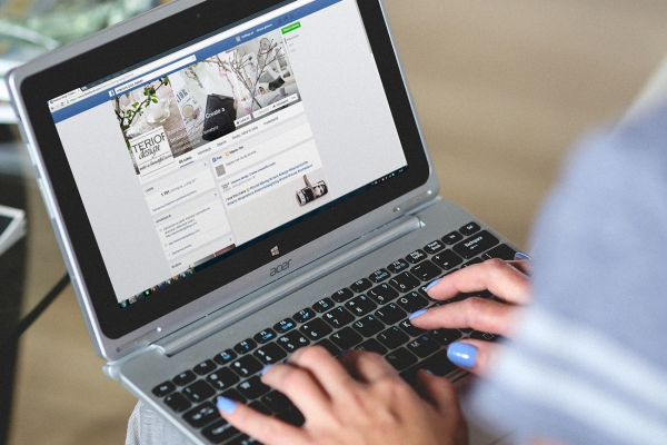 6 Social Media Rules to Follow for an eCommerce Business